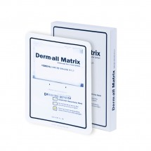 Epidermal Detoxifying Mask1