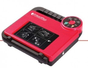 NT-180(AED)